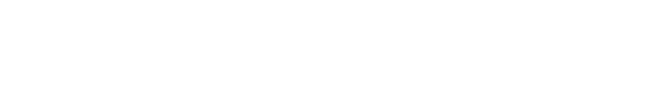 Blackwall Legal LLP